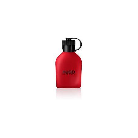 hugo boss red men